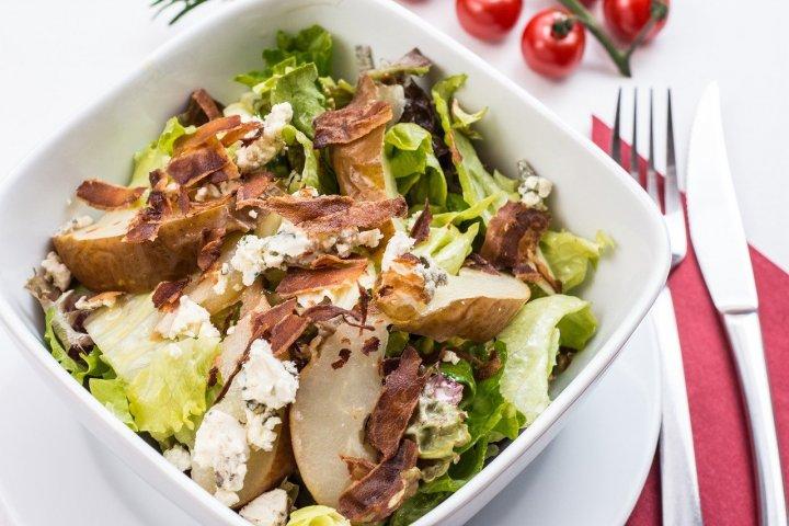 recetas de ensaladas fitness, ensalada de pollo fit, ensaladas fit, ensalada fitness de pollo, ensalada de pollo fitness, ensalada de pollo con arroz, ensaladas fitness, ensalada fitnesss, ensaladas fitness con pollo,