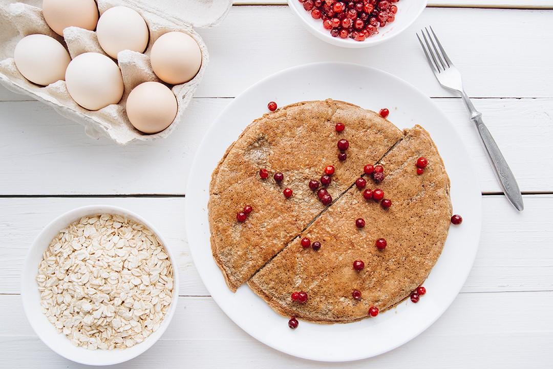 tortitas de avena fitness avena desayuno fitness tortitas de avena para desayunar fitness tortitas fitness desayuno