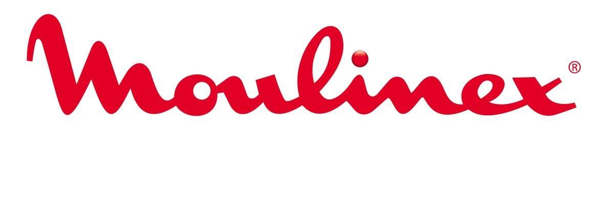 catalogo moulinex 2020, 2019, moulinex companion