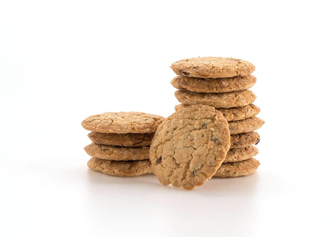 galletas de harina de avena fitness, galletas de avena y chocolate fit, cookies de avena fit, receta galletas fit avena