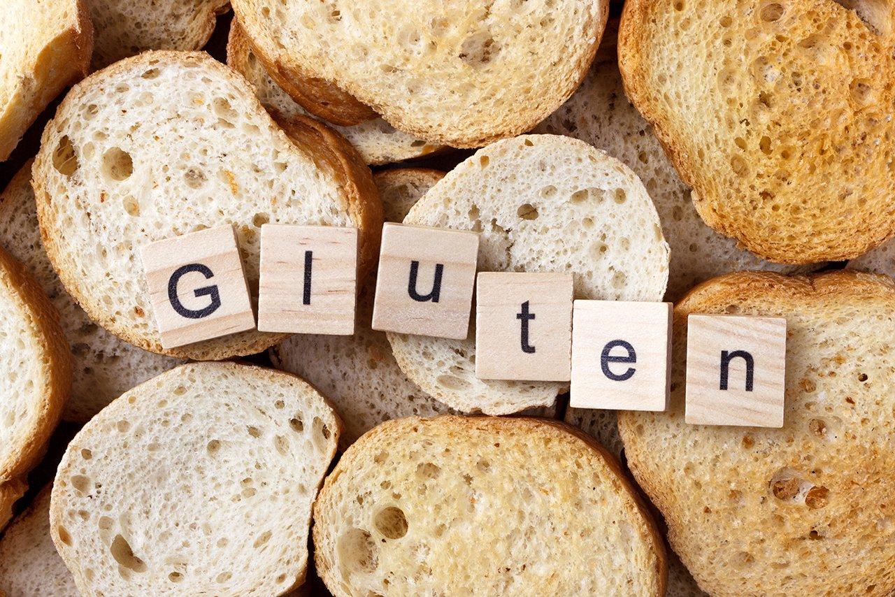 comer sin gluten dieta sin gluten perder peso