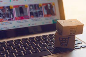 Encuentra tus productos fitness en catálogos de supermercado
