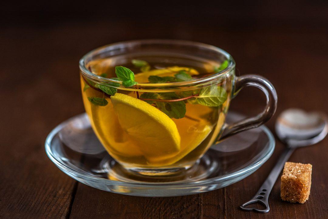 Todos los Beneficios del Té que necesitas conocer