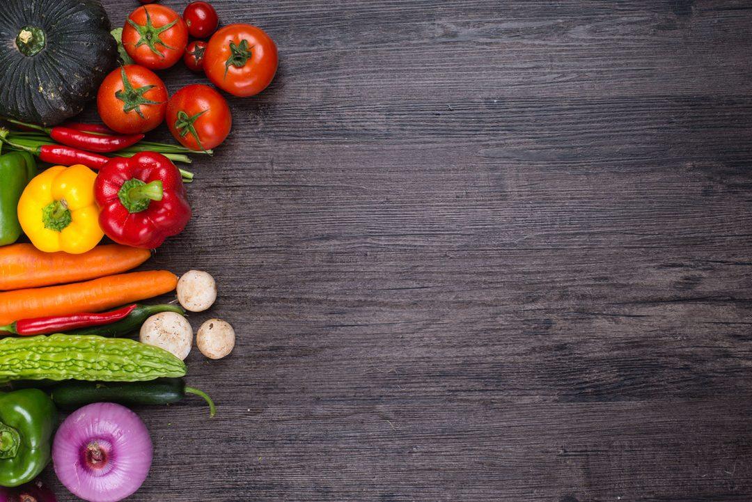 diferencia verduras y hortalizas horticultura