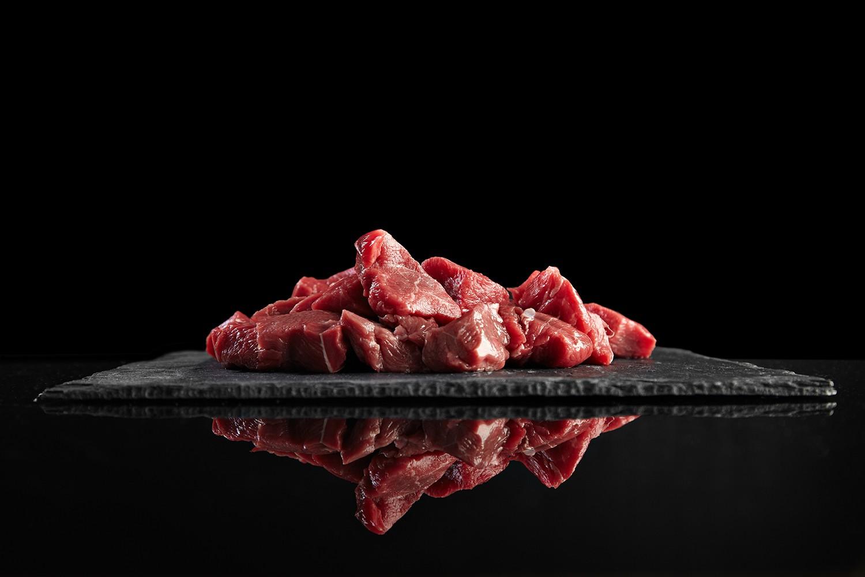 recetas de cerdo