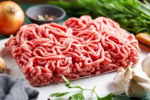 recetas de carne picada