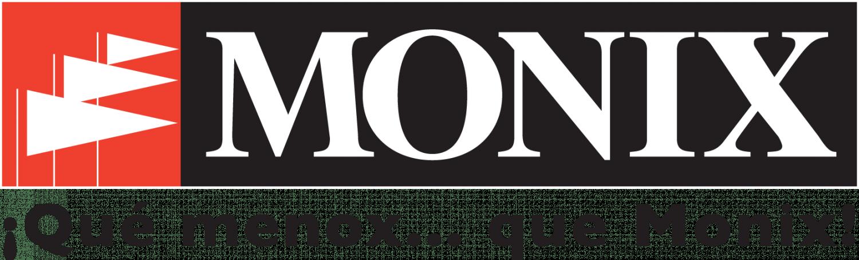 catalogo monix