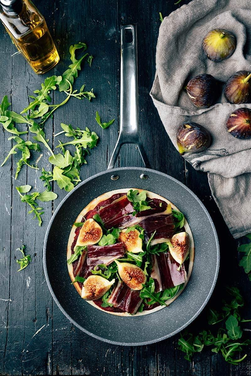 wok granite monix oferta