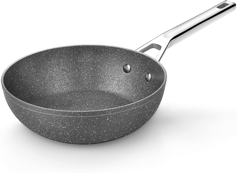 wok monix granite
